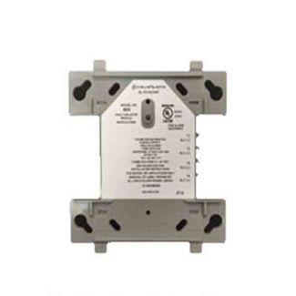 Asilador de lazo I900