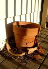 broken_terra_cotta_flower_pot