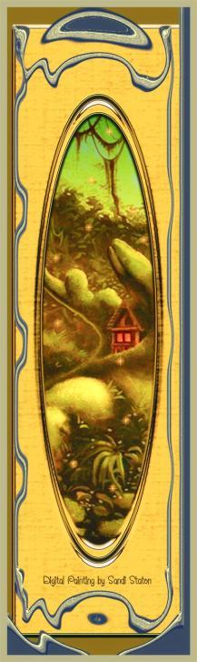 Fantasy House (2)