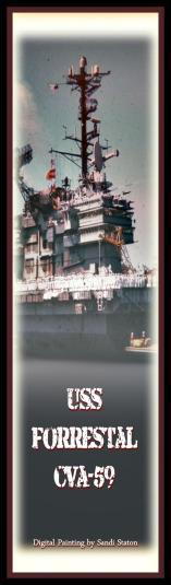 Patriotic USS Forresta l4