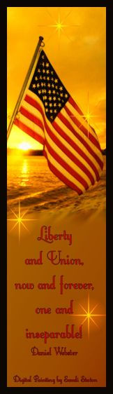 PatrioticLibertyRevised
