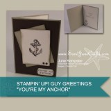 GUY GREETINGS FEATURE PICS-002