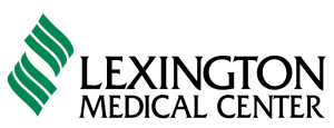 lexington-medical-center-logo
