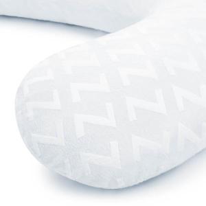 Z Wrap-Around Pregnancy Pillow