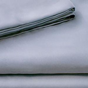 Woven Tencel Sheets-Dusk