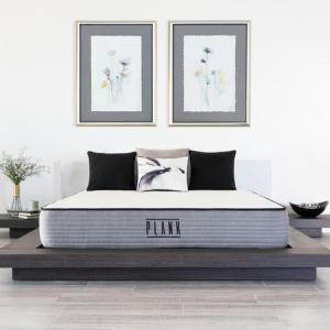 Brooklyn Bedding Plank