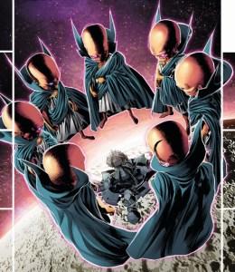 spin7-watchers dsgret