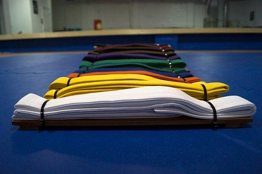 belts//pixabay.com