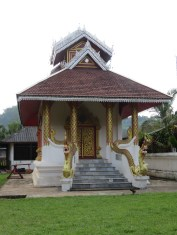 Son temple