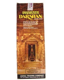 .ENCENS BHARATH DARSHAN Hexa