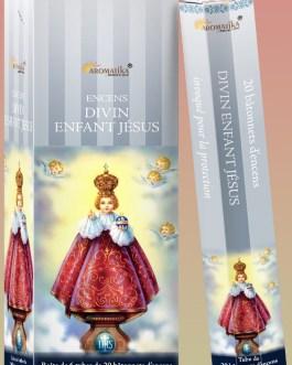 DIVIN ENFANT JESUS AROMATIKA HEXA