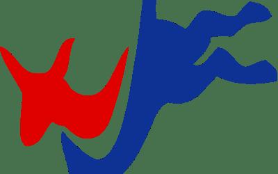 Jonathan Muniz – Why I am a Democrat