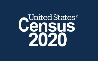 Politics Chips Away at Our 10-year Census