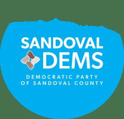 Second Saturday – May 8, 2021