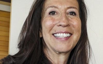 Teresa Leger Fernandez Meet and Greet – June 5, 2021