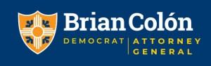 Brian Colon for Attorney General Golf Fundraiser @ Arroyo Del Oso Golf Counse