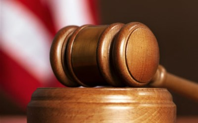 REQUIRING LAW DEGREE FOR  MUNICIPAL JUDGE IS A NO-BRAINER!