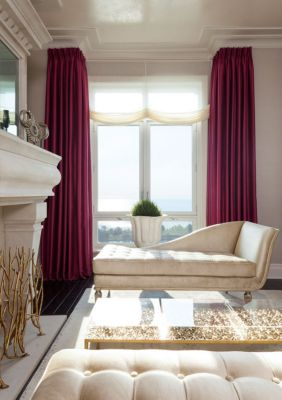 Anthony Michael Interior Design 56   LuxeSource   Luxe Magazine     Anthony Michael Interior Design 65