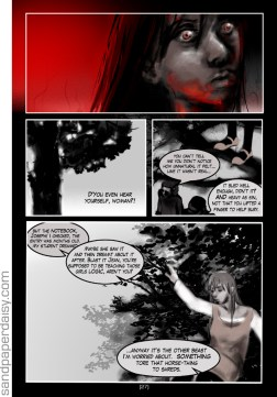 2012-06-29-new-killing-of-dreams-27