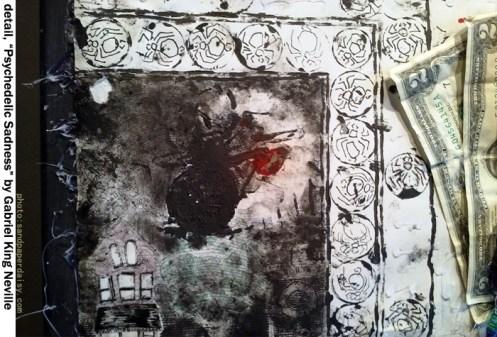 Psychedelic-Sadness-by-Gabriel-King-Neville_sandpaperdaisy