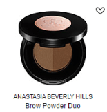anastasia-beverly-hills-brow-powder-duo