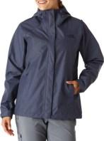 north-face-venture-jacket-rei