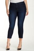 nydj-skinny-ankle-jeans-nordstrom