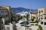 Teuta summer 2011