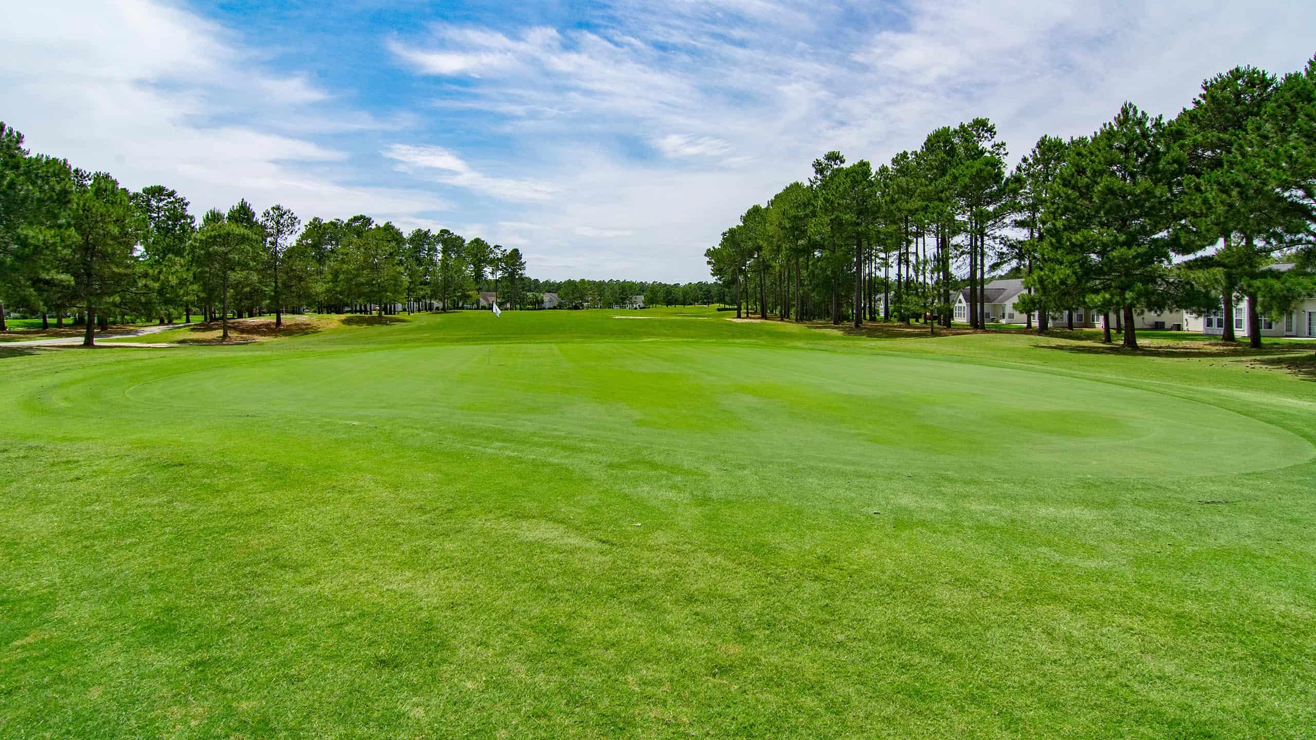 sandpiper-bay-golf-course