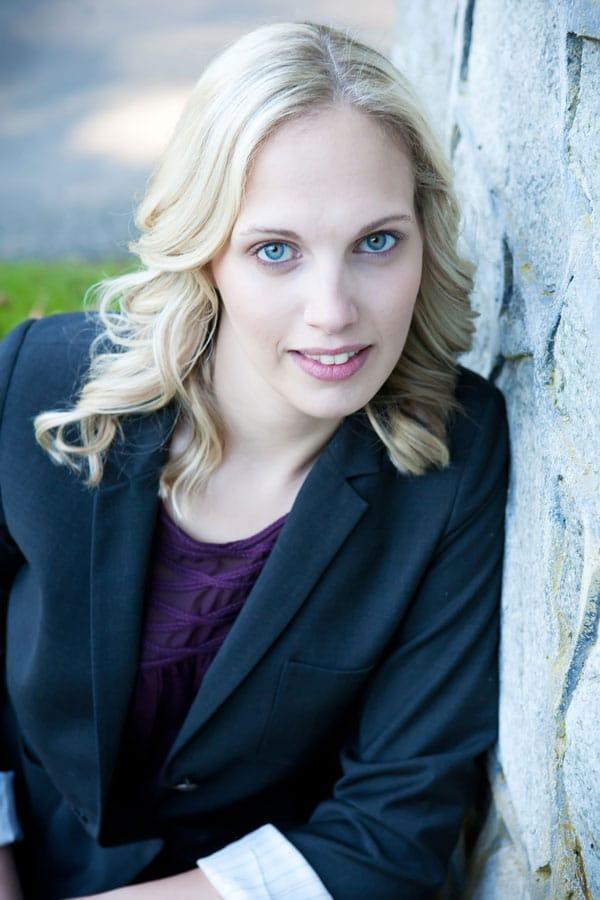 Heather Boer