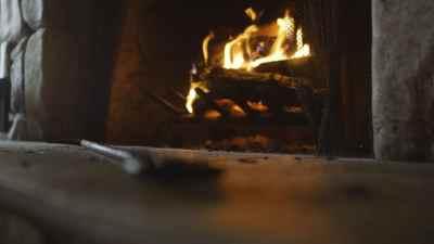 cabin-fire-poker