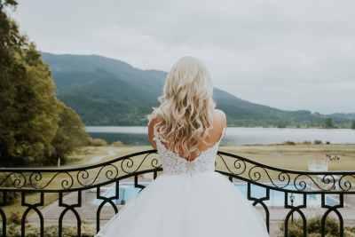 rowenas-wedding_blush030