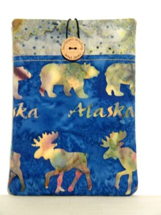 blue alaska gadget case 1