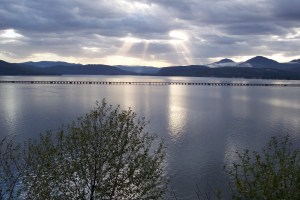 long-bridge-view-with-rays