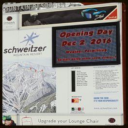 schweitzer-2016-opening-day-sign