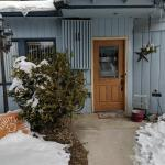 Bonners Ferry Home for Sale