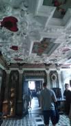 Rosenborg kasteel-binnen 3