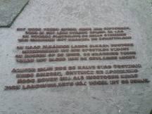 fort-napoleon-gedicht