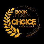 Finalist_WomensFiction-300x300