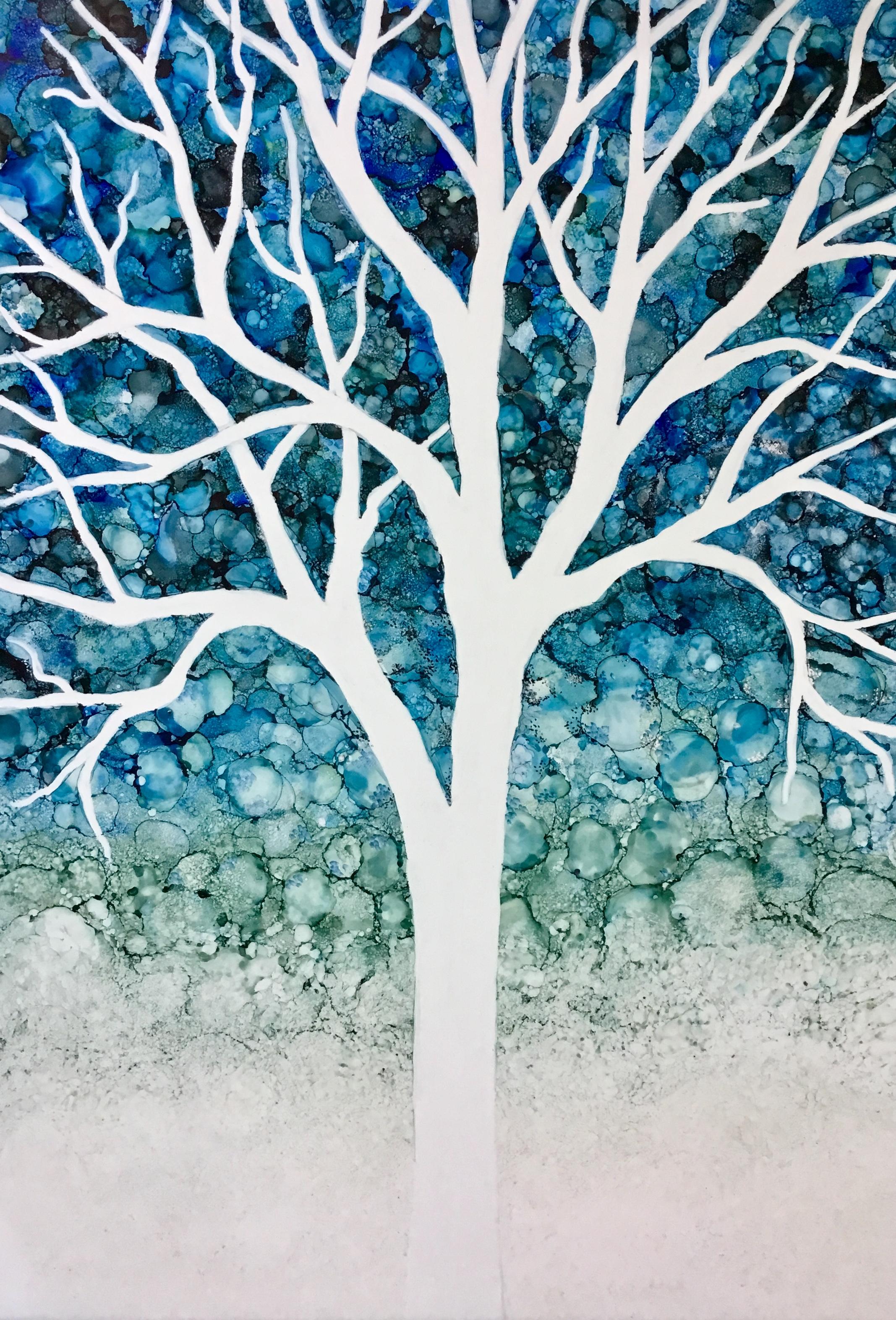 Tree Of Life 11 14