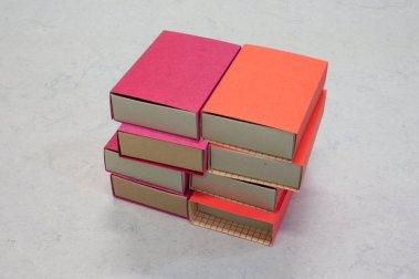 kleinst-doosjes-1000