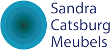 Sandra Catsburg Meubels