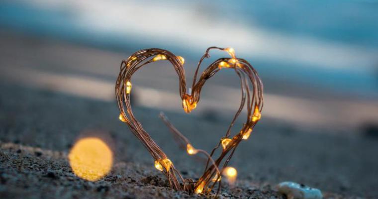 Soi, nous et l'amour