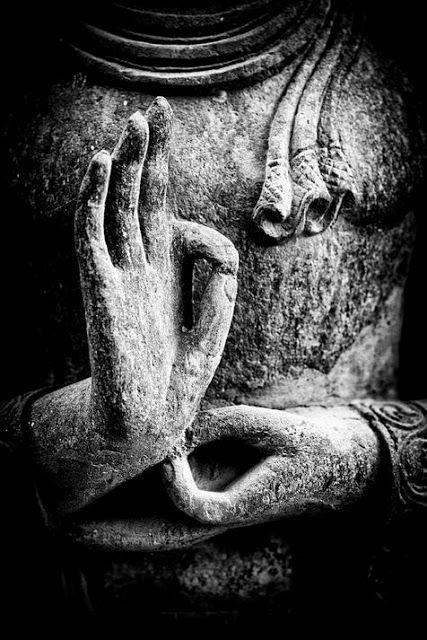 La conscience de l'être