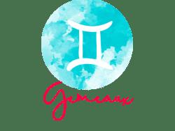 Gémeaux : extension vidéo signe astro