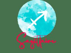 Sagittaire : extension vidéo signe astro