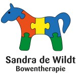 Logo Bowentherapie