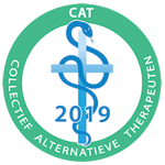 cat_collectief_schild_2019_