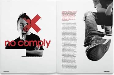 dazed-confused-magazine-spread-1-1ysplqp