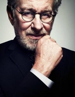 Steven-Spielberg-by-Joe-Pugliese